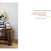 Romi-Tweebeeke-Cis&Mien-binnenwerk2